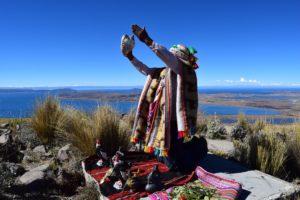 Perou-Ceremonie-ancestrale-min
