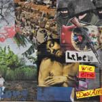 rettung: leben wir eine dakini - 2014