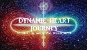 Dynamic HEart Journey s