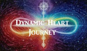 dynamic heart schrift